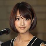 竹内由恵アナ「謎の異動」で『報道ステーション』崩壊…驚くべき裏事情