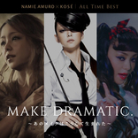 安室奈美恵のメイク方法がついに動画で公開 使用アイテムは売り切れ必至!?