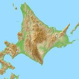 北海道で震度6強の地震 広い範囲で停電が発生、全鉄道がストップ