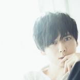 加藤夏希、声優・梶裕貴の美声にメロメロ「本当に大好き」