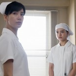 今夜『透明なゆりかご』、紗也子の妊娠が判明しアオイたちは祝福