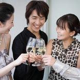 準備より前に! 婚活パーティーになるべく早く参加すべき3つの理由
