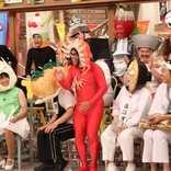 ザブングル加藤、『27時間テレビ』でTKO木下にブチギレ 「単純におもろないやん」