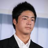 早熟プロゴルファー・石川遼に迫る「引退」という選択肢