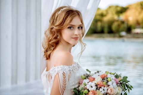 【星座占い】今、結婚運UPのためにやるべきこと、手放すべきこと