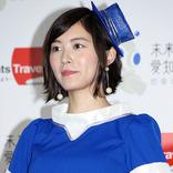 AKB総選挙1位・松井珠理奈「謎の体調不良」から復帰も損失は30億円!?