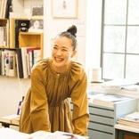 中川大志「ARMS」実写に挑戦、「このマンガがすごい!」実写化作品公開