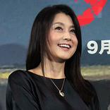 藤原紀香が『大坂なおみ』に便乗し「自慢」をブログに織り交ぜる