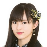 NMB48の山本彩卒業シングル選抜メンバーが決定、初選抜4人ふくめ全18名の宣材写真公開