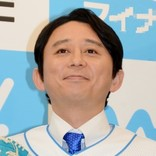 有吉弘行がタモリ超え 「クイズ番組の名司会者」ランキングで大健闘