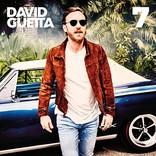 『7』デヴィッド・ゲッタ(Album Review)