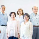 敬老の日記念!おじいちゃんおばあちゃんが大活躍する映画5選
