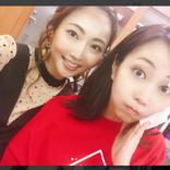 木南晴夏の姉・清香、玉木宏と結婚した妹に嫉妬全開 「男ウケだけは勝っていたのに」