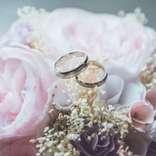 一目惚れからの電撃婚は本当に幸せになれるのか