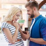 男性が「結婚をイメージしやすい」女性の条件って?