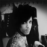 プリンス、死後初のMV「メアリー・ドント・ウィープ」公開&『ピアノ&ア・マイクロフォン 1983』リリース