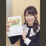 "AKB48横山由依、沖縄の""ビーチパーティー""に興味津々「キレイな海を見ながらお酒を飲んだり…」"