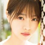 乃木坂46西野七瀬の突然すぎる卒業発表、グループの未来はどうなる?