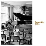 Superfly の新曲「Gifts」の特設サイトで、あなただけのオリジナルトートバックが当たるかも!?