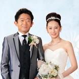 今夜放送『指定弁護士』北川景子&えなりかずき、夫婦役で初共演