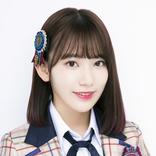 AKB48 54thシングル センターは宮脇咲良、IZ*ONE専任前ラストシングルに