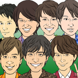 関ジャニ∞の冠番組『ペコジャニ∞!』 雑な打ち切り方にファン怒る