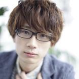 上田麗奈&江口拓也出演「パーフェクトワールド」ムービコミックで配信開始