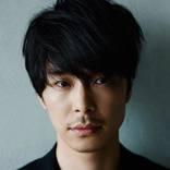 LGBTへの偏見が声高に叫ばれたいま振り返りたい、長谷川博己がゲイ男性を演じた名作「トーチソング・トリロジー」