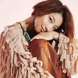 Rihwa、新曲MVでリバーダンスを披露&2ndアルバムの全貌も明らかに