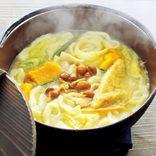 【関東近郊】ご当地グルメが美味しいおすすめ34店!新名物料理や人気スイーツも