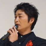 安田顕、主演映画『母を亡くした時、僕は遺骨を食べたいと思った。』の略し方に複雑「ぼくいこ…」