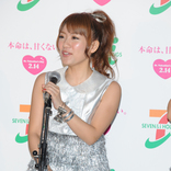 『AKB48』メンバーによる「政治家に負けない」とんでも失言集