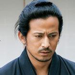 """【映画コラム】""""黒澤映画の影""""が見え隠れする『散り椿』"""