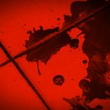 """『少年法の闇』18年前「凶悪リンチ殺人」重要参考人の映像を""""いまさら公開""""のナゼ"""