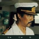『海賊とよばれた男』地上波放送に原作者「日章丸事件だけで3時間映画になる」