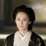 「初めての大河ドラマ出演で自信がつき、また呼んでいただけるように頑張ろうと励みにもなりました」北川景子(天璋院(篤姫))【「西郷どん」インタビュー】