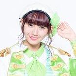 浅川梨奈(19)がSUPER☆GiRLSからの卒業を発表。メンバー5人が同時に。