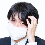 """薬で風邪は治らない!? ムダな""""治療""""を現役医師が暴露!"""