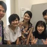 弘中綾香アナ『Qさま!!』再登場 大健闘に実況アナが興奮「なんというミラクル!」