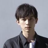 吉沢亮、意外な高校時代を明かす「妄想の世界に…」