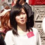 上西小百合、略奪愛否定した今井絵理子議員を批判 「まともな意見」と称賛の声