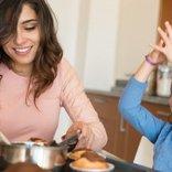 手抜きバンザイ!賢いママがやっている「料理の時短解決法」って?