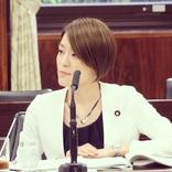 今井絵里子の不倫報道から荒れ続けるInstagram「辞職しろ」の嵐