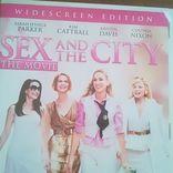 『セックス・アンド・ザ・シティ』にハマった人にオススメの海外ドラマ3選『GIRLS/ガールズ』など