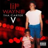 『Tha Carter V』リル・ウェイン(Album Review)