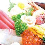 【関東近郊】旬グルメを食べ尽くす!秋の日帰りドライブコースおすすめ9選