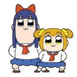 クソアニメ『ポプテピピック』の知られざる秘密とうわさ9選!