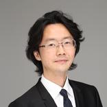 井上芳雄のラジオでピアノの生演奏を披露している、ピアニスト大貫祐一郎のファーストソロライブが11月に開催