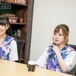 【インタビュー】タイに中国フランスまで!?東京flavorはアイドル界随一の行動派!
