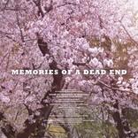 吉本ばなな原作、日韓共同製作『デッドエンドの思い出』公開日決定